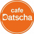 Datscha